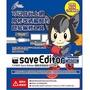 PS4 Cyber Save Editor金手指存檔修改器(1人版)中文介面