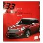翔翼3c: mini cooper 遙控車 遙控跑車 遙控賽車 遙控汽車 四通遙控車 特技車(直購價:299元)