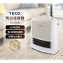 【oAo家電】東元 YN1250CB 陶瓷電暖器、高PC值超優質福利品