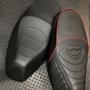 MTRT沙發坐墊/椅墊 開模件免交換 原廠型/沙發型(黑/紅) 一般皮/科技皮 Smax/Force/四五代/BWSR