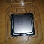 中古品 Intel Xeon E3 1230 V2 3.3G 8M 4C8T 1155 正式版 CPU