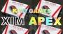 XIM APEX 超值合購+ 贈品 ~ FPS 鍵盤滑鼠轉換器 APP手機中文介面 PS4PS3/XboxOne.360