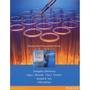 <姆斯>【24hr出貨】Inorganic Chemistry 5/E Miessler 9781292020754