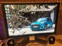 Dell 2407WFP-HC 可直立式24吋二手液晶螢幕