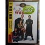 全新未拆正版DVD 笨賊一籮筐/  A Fish Called Wanda /潔李米寇蒂絲、凱文克萊