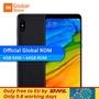 Global ROM Xiaomi Redmi Note 5 6GB 64GB Mobile Phone Snapdragon 636 Octa Core AI Dual Camera 5.99