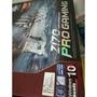 Asus Z170 PRO Gaming $1680