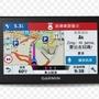 Garmin driveassist51 衛星導航與行車紀錄器