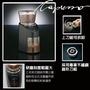 現貨供應當天出貨@特價磨豆機2款任選 卡布蘭莎 Capresso CP-560 及 Purefresh 醇鮮咖啡慢磨機