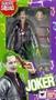 日本正版 萬代 SHF S.H.Figuarts 自殺突擊隊 小丑 可動 公仔 日本代購