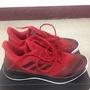 Adidas Harden b/e 2 籃球鞋