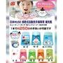現貨+預購 MUSE自動感應泡沫給皂機補充液 洗手乳 補充包 補充罐 洗手液 250ml