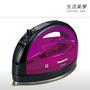 嘉頓國際 日本進口 Panasonic【NI-WL504】蒸汽熨斗 1400W 持續180秒 充電底座 自動關機 NI-WL503 新款