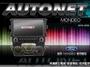 音仕達汽車音響 AUTONET 福特 MONDEO 15-16專用機 8吋觸控DVD HD數位/導航王/ 藍芽主機