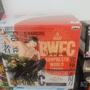 全新未拆 代理版 海賊王 bwfc 索隆 景品 香吉士 魯夫 騙人不布 娜美 吉貝爾 卡塔庫栗 紅髮 模型 公仔 wcf