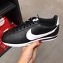 正品 Nike 阿甘鞋