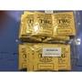 新加坡1837 TWG TEA 紅茶