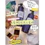 🔥長髮神器保濕洗髮精➕韓國AVEDA梳子🔥