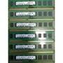 桌上型  4G DDR3 1600 PC3 12800 4GB桌機 記憶體 DIMM 非 8G 8GB 三星美光海力士