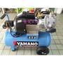 ╭☆優質五金☆╮3HP 30L 山野牌直接式空壓機YAMANO-附接頭~有過載保護開關~兩用電壓