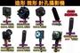 NKA_可錄音 針孔攝影機 隱藏式攝影機 微型攝影機 造型攝影機 監視器 DVR鏡頭 AHD 940nm不見光紅外線夜視