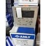 10個以上有折扣 安良 ANLY APT-6S 限時電驛 一週型 電子式 自動控制 可程式定時器 100~240V