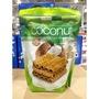 (優惠至2/29) BLANC_COSTCO 好市多 泰國 Tropical Fields 椰奶酥捲 265公克/袋