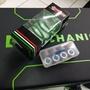 Xciting400 S 原廠優化套件