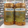 《現貨》澳洲 Healthy Care Royal Jelly (蜂王乳膠囊)1000mg 365 顆