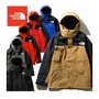 THE NORTH FACE TNF Mountain Light Jacket NP11834 卡其 軍綠 墨綠