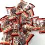 餅店~蜜地瓜~黑糖蜜地瓜3公斤730元!