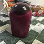 Combi尿布處理器