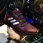 新款特價 Adidas 刀鋒跑鞋系列💗男鞋 40-45