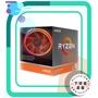 AMD 超微 R9-3900X