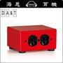【海恩數位】谷津DA&T AC FILTER 電源濾波器
