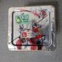 瘋騎士 T688 藍牙耳機 BOROFONE&HOCO 浩酷 娃娃機鐵盒凹盒設計非969669779889229559