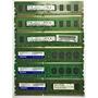 各大廠牌 記憶體 DDR3 1600 4G