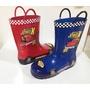 🎉🎉降價🎉🎉麥坤兒童雨鞋