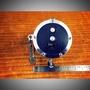 中古 Daiwa 900 H 鼓式捲線器 放長線 船釣 鼓式 捲線器 牛車輪 八卦輪 Penn