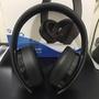 PS4 CUHYA-0080 耳機