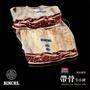 ㊣盅龐水產◇美國帶骨牛小排(原肉)(運費另計)◇每顆8kg~12kg不等◇售$560元/kg◇肉質紮實多汁 批發