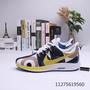 正貨 Nike Air Zoom PEGASUS 36 登月36代系列 黃藍  網面 透氣 休閒鞋