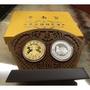 ⛩紫南宮⛩2018戊戌🐶年典藏招財錢母套幣.單幣💰.讓您財源廣進