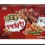 臻便宜٩(๑^o^๑)۶ 可樂果 韓式炸雞口味 / 經典蒜味 好市多代購 👩👧👦臻便宜