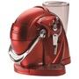 全新Tiziano。義式膠囊咖啡機/義式高壓咖啡機