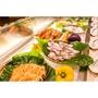 富信大飯店台北館  樂廚自助餐廳假日午晚餐券