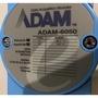 研華 IO模組Adam-6050拆封未使用