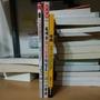 考典。一看就懂日本語。超頻率英文必考句型王。