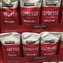 ☕️超級便宜☕️ COSTCO 科克蘭 義式深度烘焙咖啡豆  精選咖啡豆 好市多代購(380元)