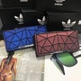 Original 2018 Adidas&issey miyake purse